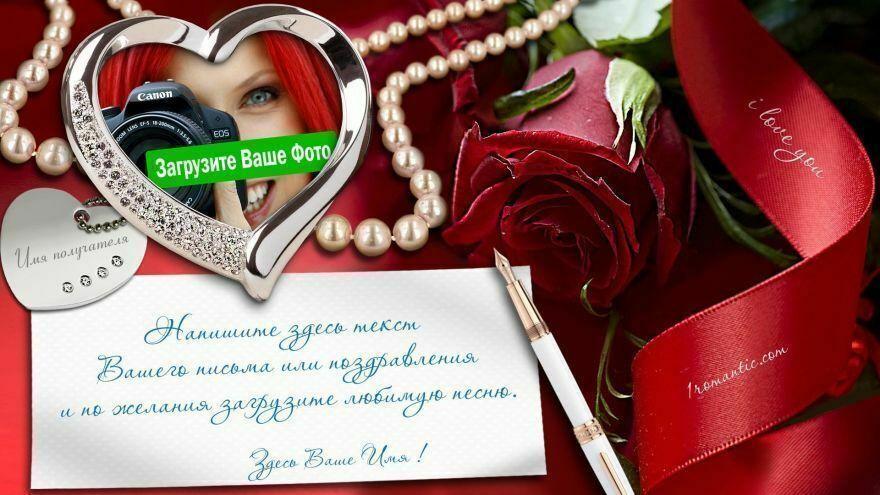 Games mail.ru mini igri online igri zadar