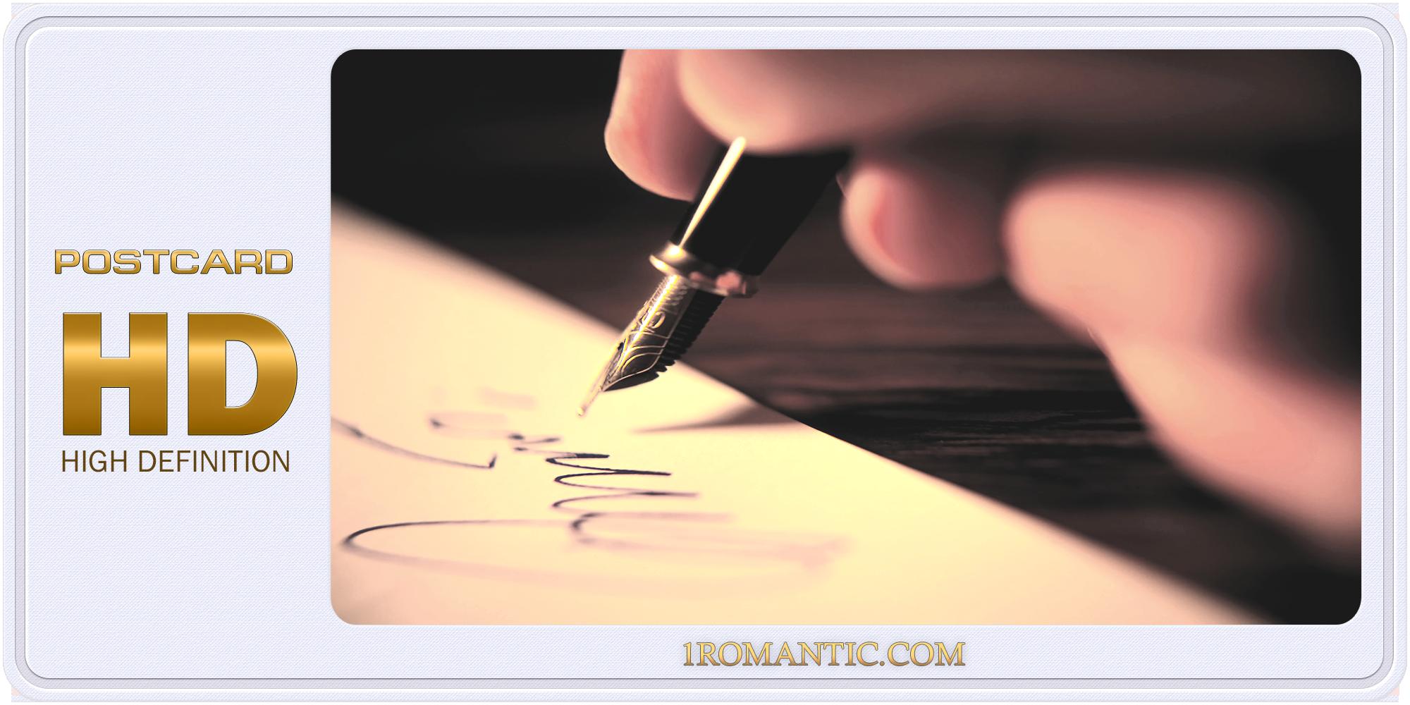 1ROMANTIC - Пригласительные открытки | Приглашение своими руками | Приглашения день рождения | Приглашения на свадьбу