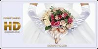 Поздравления на свадьбу